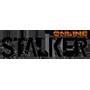 Сталкер Онлайн (Stalker Online)