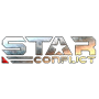 Стар Конфлікт (Star Conflict)