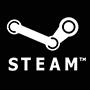 Стим (Steam)
