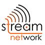 Стрім Нетворк (Stream Network)