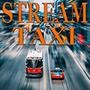 Стрім Таксі