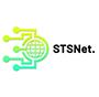 STSNet (Вінниця)
