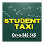 logo-student-taxi
