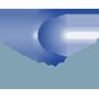 logo-sumyoblenergo