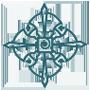 НВК Святошинська гімназія - оплата через інтернет