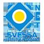 Свеса-НЕТ (Svessa- NET) - оплата через інтернет