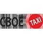 """Такси """"Своё"""" (Харьков) - оплата через інтернет"""