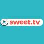 SWEET.TV (Свит.ТВ) - оплата через интернет