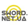Свард - оплата через интернет