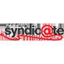 Синдикат (Syndicate)