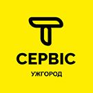 Таксі Т-Сервіс (Ужгород)