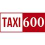 Таксі 600 (Вінниця)