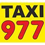 Таксі 977 (м.Покровськ)