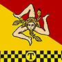 Таксі Сицилія (Лисичанськ)