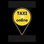 Таксі Інтернет (Ужгород)