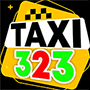 STAXI 323