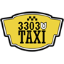 Taxi 3303 (Dnipro)