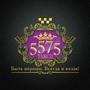 Таксі 5575 (Маріуполь) - оплата через інтернет