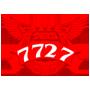 "Taxi ""7727"" (Kyiv)"