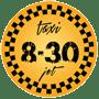 Таксі 830 (Дніпро)