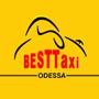 Таксі Бест (Одеса)