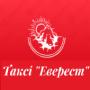 logo-taxi-everest