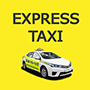 """Такси """"Экспресс"""" (Черноморск) - оплата через интернет"""