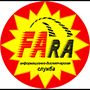 Taxi FARA (Kiev)