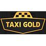 Таксі Голд (Одеса) - оплата через інтернет