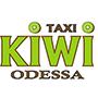 КИВИ-ТАКСИ (KIWI-TAXI) Одесса - оплата через интернет