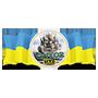"Taxi ""Linkor"" (Kyiv)"