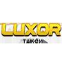 """Таксі """"Люксор"""" (Luxor)"""