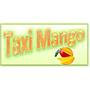 """Таксі """"Манго"""" (Одеса) - оплата через інтернет"""