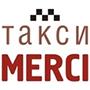 """Таксі """"Мерсі"""" (Київ)"""