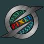 Таксі Піксель (Taxi Pixel)
