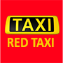 RED Taxi for call sign 1-199