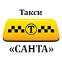 "Такси ""Санта"" (Одесса) - оплата через интернет"