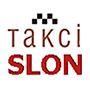 """Таксі """"Слон"""" (Київ)"""