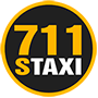 STAXI 711