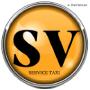 Taxi SV (Kamenskoe)