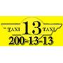 """Таксі """"13"""" (Київ) - оплата через інтернет"""