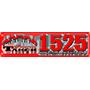 """Таксі """"1525"""" (Іллічівськ)"""