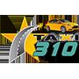 Таксі 310