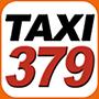 Таксі 379 (Чернівці)