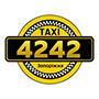 Таксі 4242 Запоріжжя