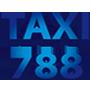 Таксі 788 (Одеса)