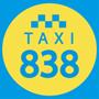 Таксі 838 (Луцьк)