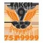 logo-taxi9