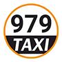 """Таксі """"979"""" (Київ)"""