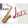 Такси Джаз (Львов) - оплата через интернет